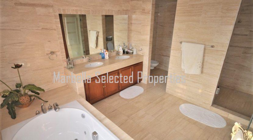 1a-master 1. toilet.