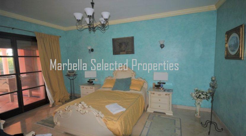 6-guest bedroom 1