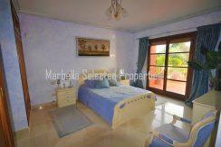 7-guest bedroom 2