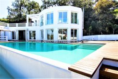 House_in_Marbella-1Daylightview