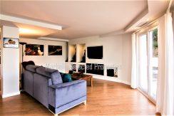 House_in_Marbella-16Housesalon
