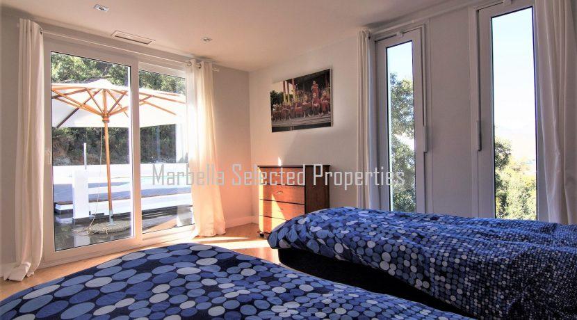 House_in_Marbella-21Kidsroom