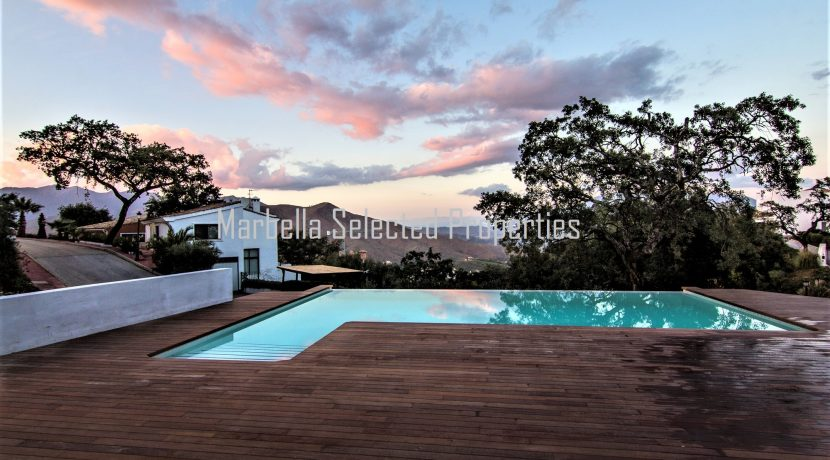 House_in_Marbella-2Sunsetview