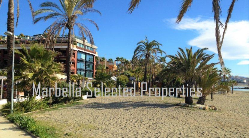 thumbnail_Guadalpin playa 3