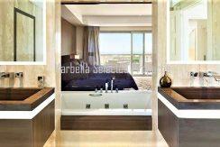 oportunidad-inversion-apartamentos-marbella-01