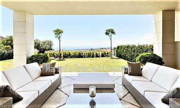 oportunidad-inversion-apartamentos-marbella-02