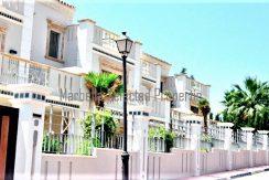 oportunidad-inversion-apartamentos-marbella-03