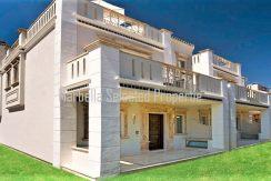 oportunidad-inversion-apartamentos-marbella-04