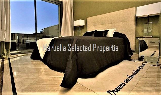 oportunidad-inversion-apartamentos-marbella-05