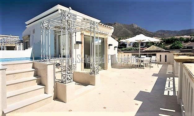 oportunidad-inversion-apartamentos-marbella-06