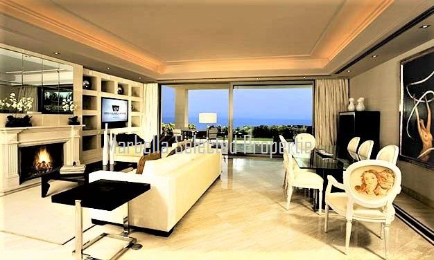oportunidad-inversion-apartamentos-marbella-07