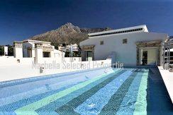 oportunidad-inversion-apartamentos-marbella-09