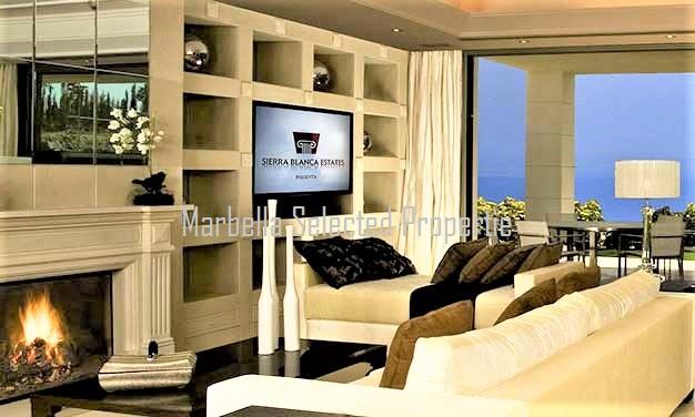 oportunidad-inversion-apartamentos-marbella-11 (1)