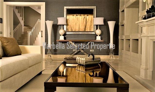 oportunidad-inversion-apartamentos-marbella-12