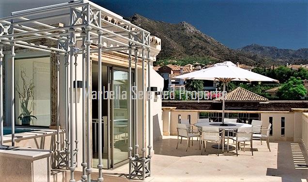 oportunidad-inversion-apartamentos-marbella-14