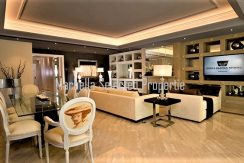 oportunidad-inversion-villas-marbella-01
