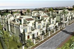 oportunidad-inversion-villas-marbella-04
