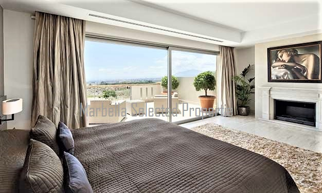 oportunidad-inversion-villas-marbella-06