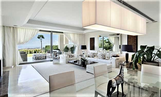 oportunidad-inversion-villas-marbella-09 (1)