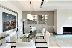 oportunidad-inversion-villas-marbella-10