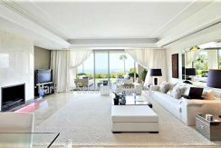 oportunidad-inversion-villas-marbella-11