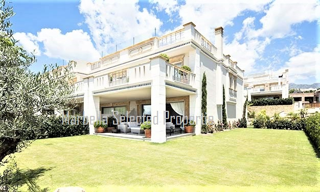 oportunidad-inversion-villas-marbella-15