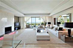 propedades-lujo-exclusivas-marbella-costa-del-sol-4