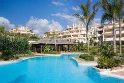Benahavis-Marbella-Golf_0003
